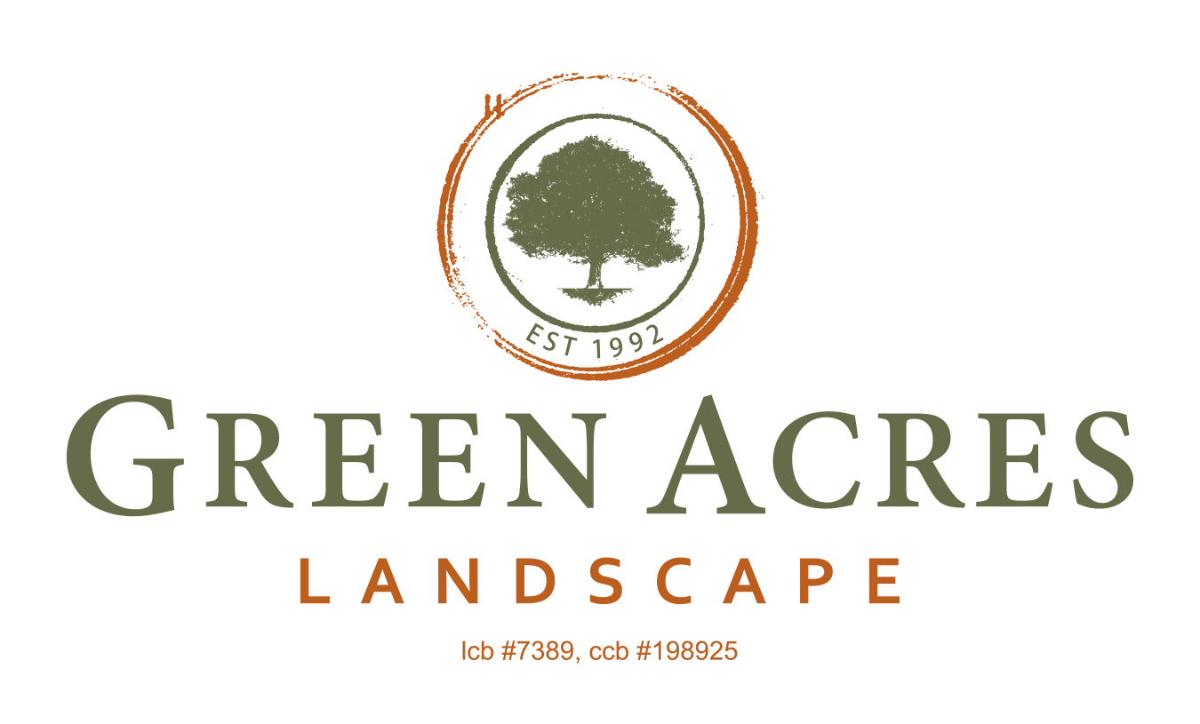 Green Acres Landscape, Inc